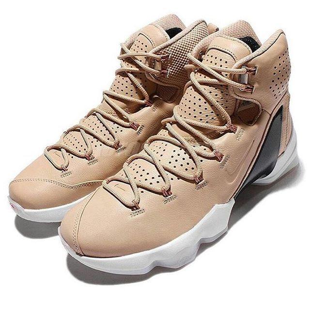 49 best LeBron\u0027s Footwear images on Pinterest | Nike lebron, Lebron 11 and  Nike free shoes