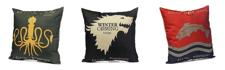 Game Of Thrones Collection & Limited Edition Collectables | Legitimate Work at Home Ideas & Opportunities