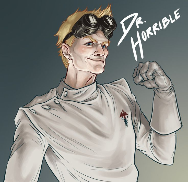 Lyric my eyes lyrics dr horrible : 110 best Doctor Horrible images on Pinterest | Fan art, Fanart and ...