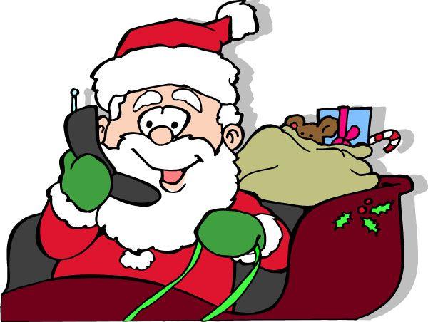 Tarifrechner Redaktion wünscht allen Lesern eine frohe Weihnacht   Die Tarif-Rallys und damit der Preiskampf unter den Telefonanbietern ist in diesem Jahr sehr fleißig bei den vielen Tarifen fortgesetzt worden. Zusätzlich haben sich viele Online-Shop bei den günstigen Mobilfunkverträgen mit einem Smartphone durchgesetzt. Sicherlich wird es auch im nächsten Jahr wieder sehr spannend sein was das schnelle LTE Netz mit Aktionen bringt. Mittlerweile transportiert die Telekom mit Hybrid auch die…