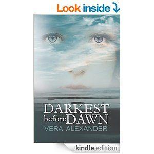 Darkest Before Dawn - Kindle edition by Vera Alexander, Manuela Cardiga. Literature & Fiction Kindle eBooks @ Amazon.com.