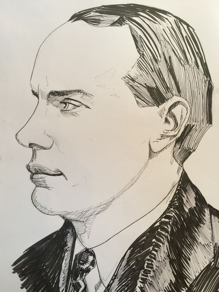 Padraic Pearse Irish Revolutionary 1916