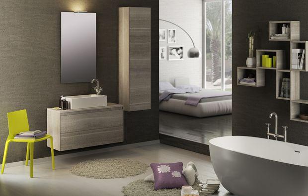 arredo bagno per piccoli spazi ikea bagno piccoli spazi avienix for