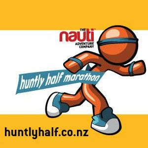 The Huntly Half Marathon, 10km fun run/walk, 5km fun run/walk and kids 2km events is a well-established event on the running calendar and has a strong fan base, attracting approximately 3000 walkers and runners from Auckland, the Waikato and central North Island.