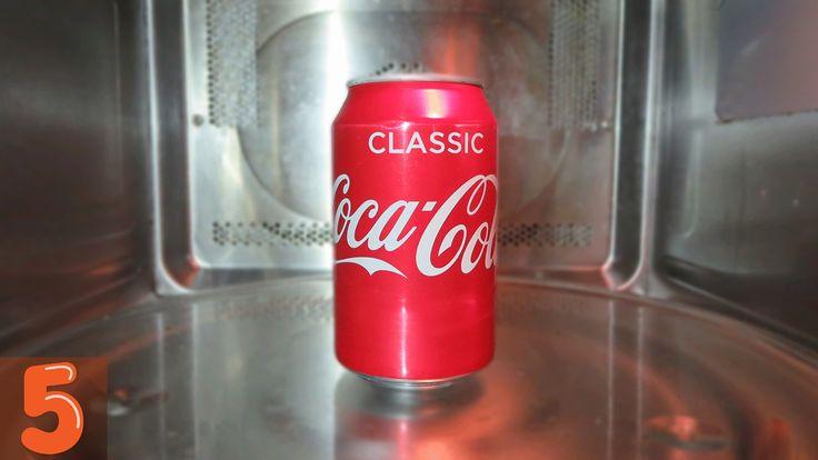 5 Coca Cola Life Hacks You Need To Know