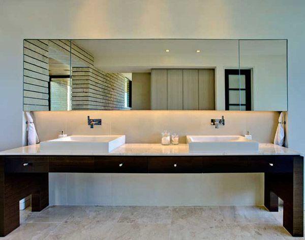 Best Bathrooms Images On Pinterest Bathroom Beach House And - Bathroom vanities tucson az for bathroom decor ideas