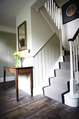 I like banded carpet on stairs, Go To www.likegossip.com to get more Gossip News!