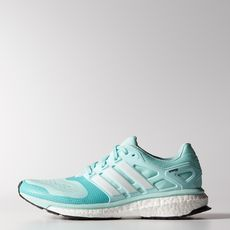 Boost - Running - Shoes | adidas US