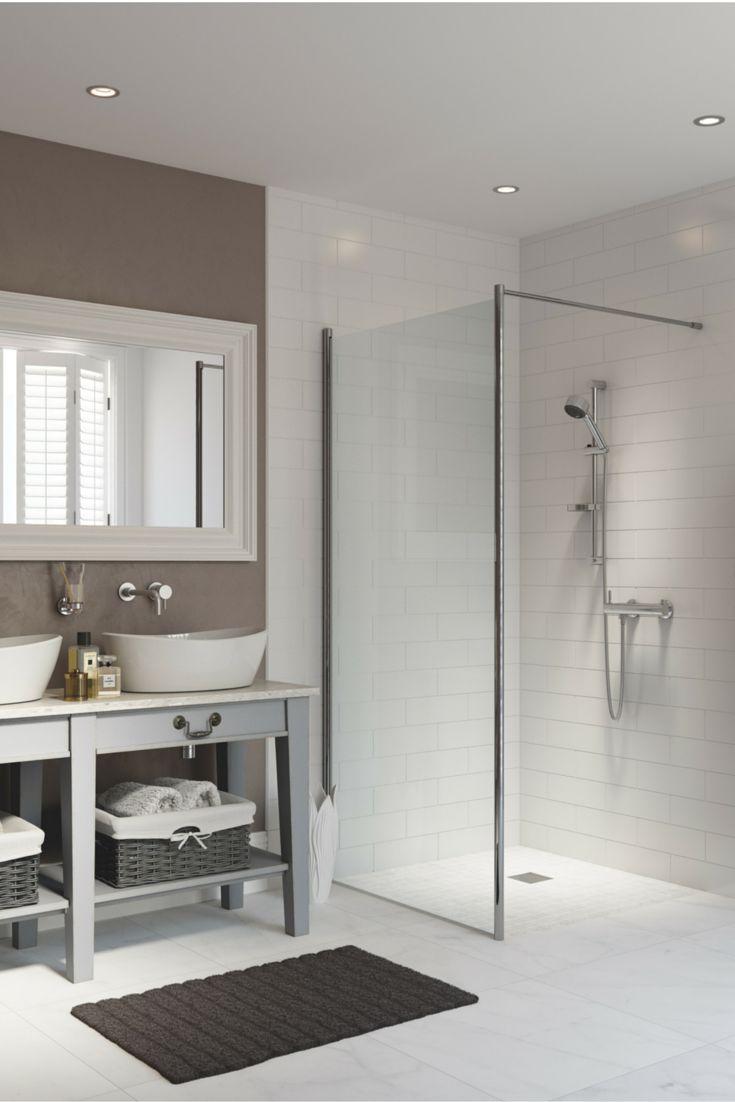 140 best Universal Design images on Pinterest   Bathroom remodeling  Ada  bathroom and Bathroom. 140 best Universal Design images on Pinterest   Bathroom