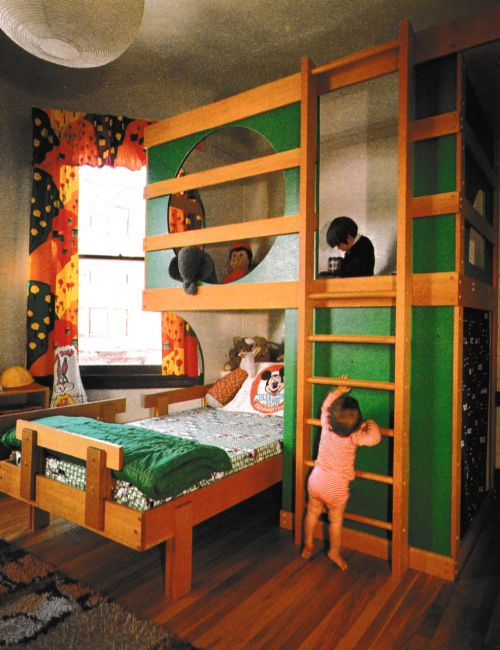Childrens Bedroom Decor Australia Afterpay: 692 Best Images About VINTAGE BEDROOMS On Pinterest