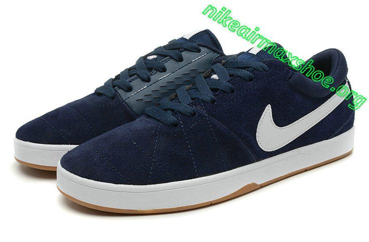 7 best Nike Rabona images on Pinterest Popular shoes, Racing shoes