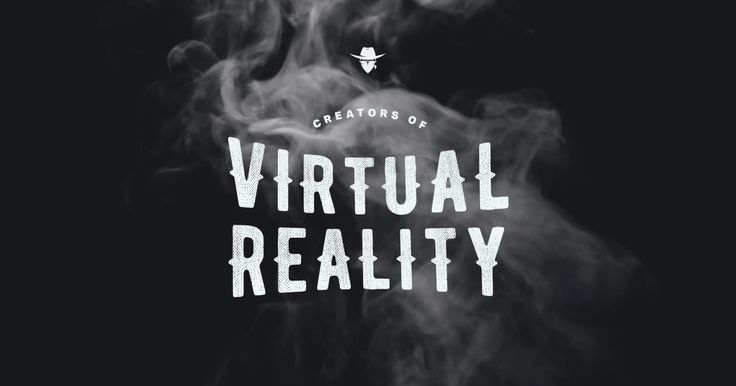 We are a collective of the world's most daring and dangerous virtual reality storytellers, banded to seize the projects that lie between impossible and beautiful.