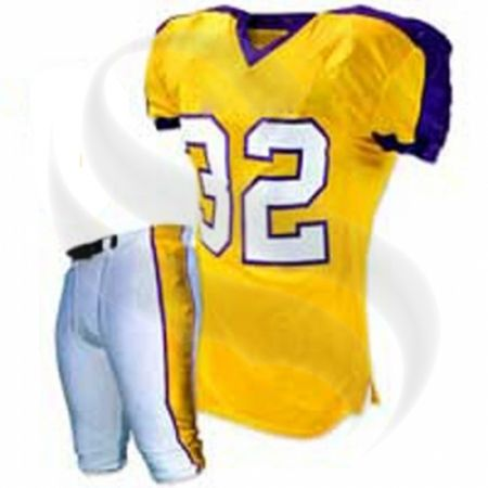 outlet store 3914a b6703 Custom football jersey #customize #your #own #football ...