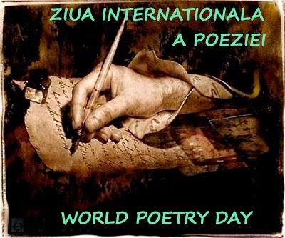 Daniele: Ziua Internationala a Poeziei -21 martie  http://daniela-florentina.blogspot.ro/2015/03/ziua-internationala-poeziei-21-martie.html
