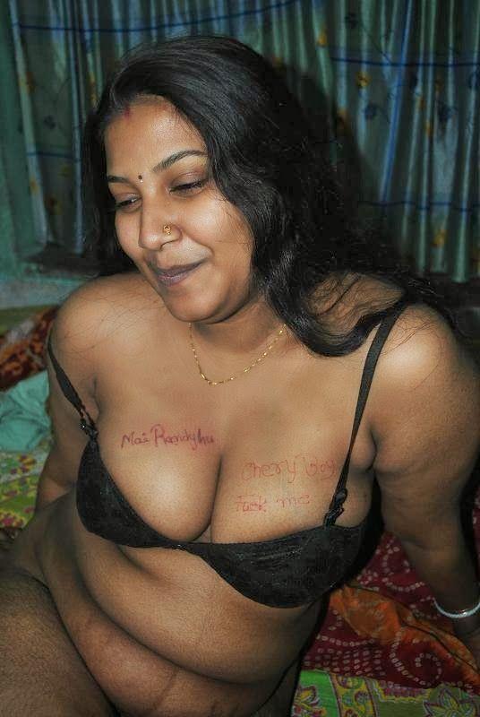 Amazing indian aunty xossip nude photo pics 579