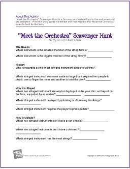best 25 family worksheet ideas on pinterest family tree exercises english prepositions and. Black Bedroom Furniture Sets. Home Design Ideas