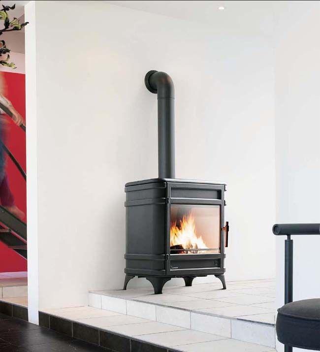 30 best Invicta Wood Burning Stoves images on Pinterest | Wood ...
