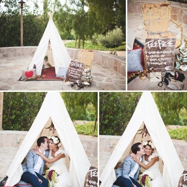 77 Best Marquee Wedding Ideas Images On Pinterest