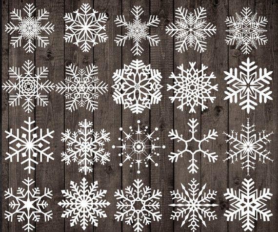 130 besten schablonen  vorlagen weihnachten bilder auf
