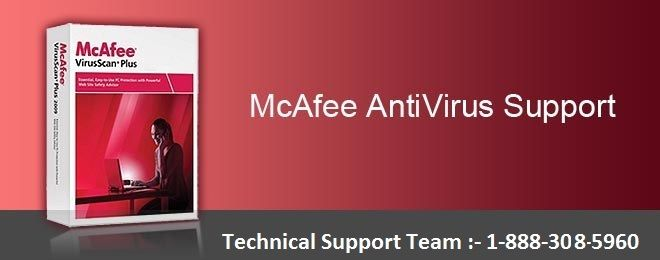 #Mcafeecustomerservicenumber 1-888-308-5960 You may want to look over any tips we have for receiving better results. #Mcafeecustomersupport If you already talked to a McAfee rep, let us know if you were able to resolve your issue and how your experience was- it's how we customers shove companies like McAfee to give best customer support. Click here :- http://goo.gl/28zGJn