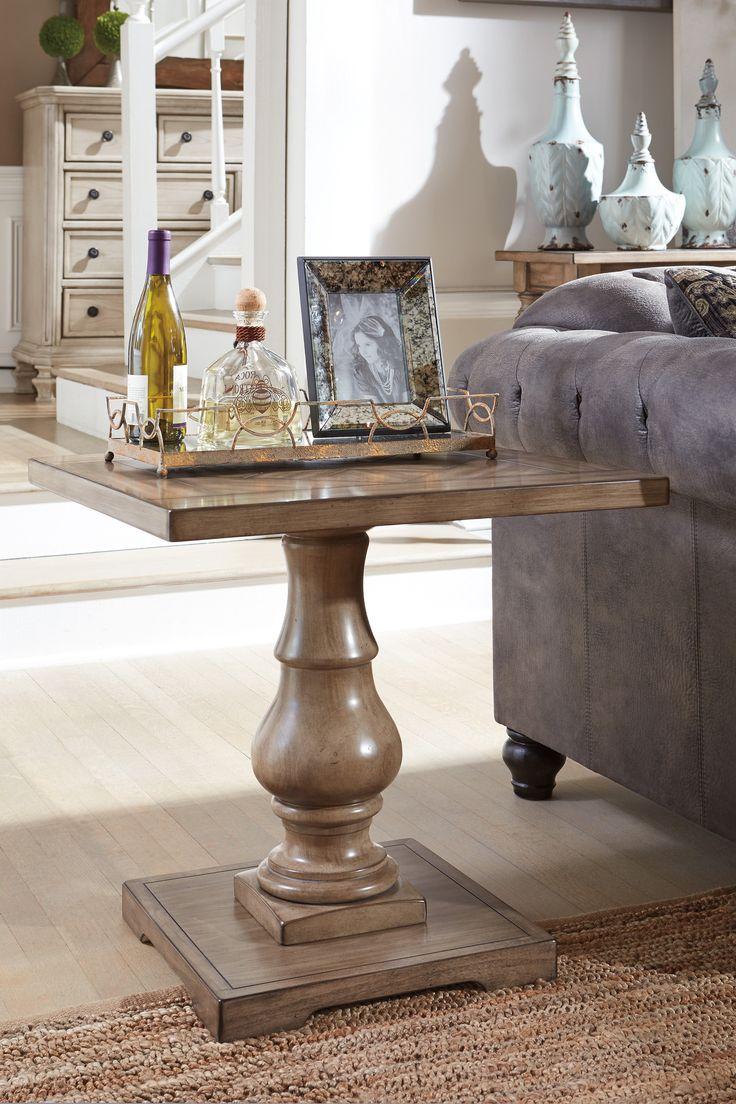 Best Living Room Decor Images On Pinterest - Living room essentials
