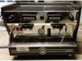 #LaNuova #Arpa #Coffee #Machine and #Grinder Merchandise listings - #Provo, UT at #Geebo