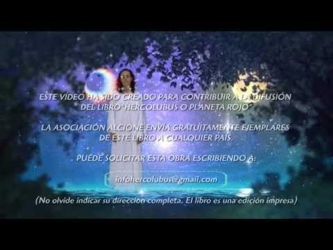 EXPERIENCIAS EN EL MUNDO ASTRAL: 2 técnicas para lograr el viaje astral consciente - YouTube