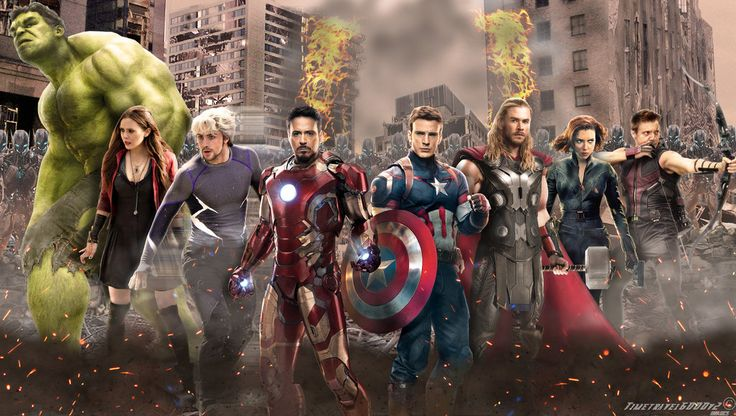 1000 id es sur le th me avengers wallpaper sur pinterest for Chambre 1408 bande annonce vf