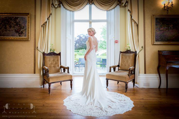 Wedding Photographer Essex The Fennes by Light Source Weddings #weddings #photography #venue #essex #weddingphotography #Fennes #lightsourceweddings #wedding