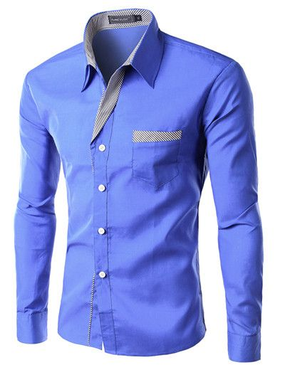 17 Best ideas about Mens Designer Shirts on Pinterest | Men shirts ...