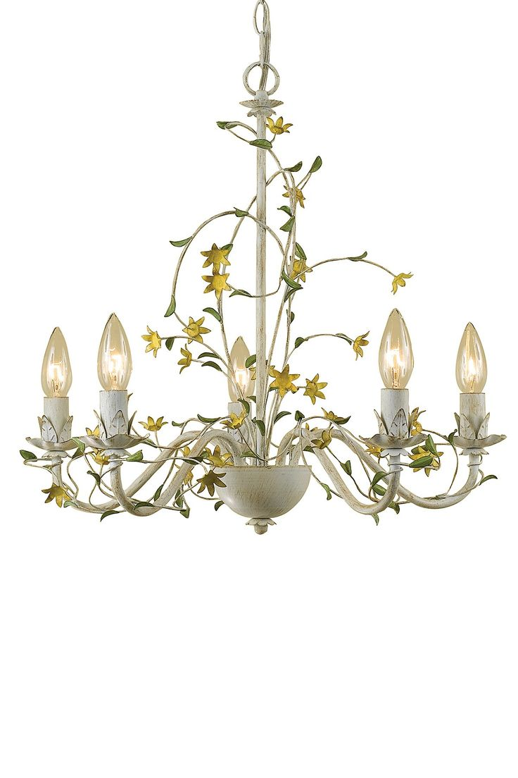 best chandeliers images on pinterest chandeliers light