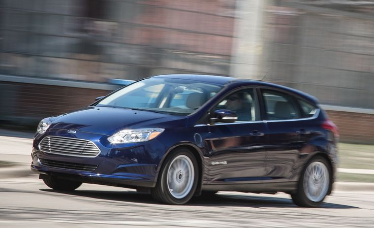 focus electric 76 miles miles pass 2017 focus ford focus driving range. Cars Review. Best American Auto & Cars Review