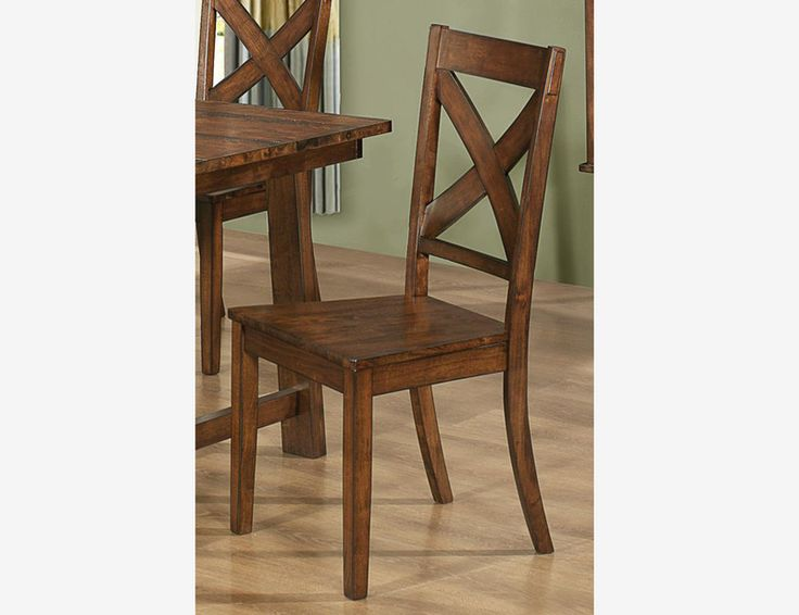 Coaster Dining Room Side Chair 103992 At Patrick Furniture At Patrick  Furniture In Cape Girardeau, MO
