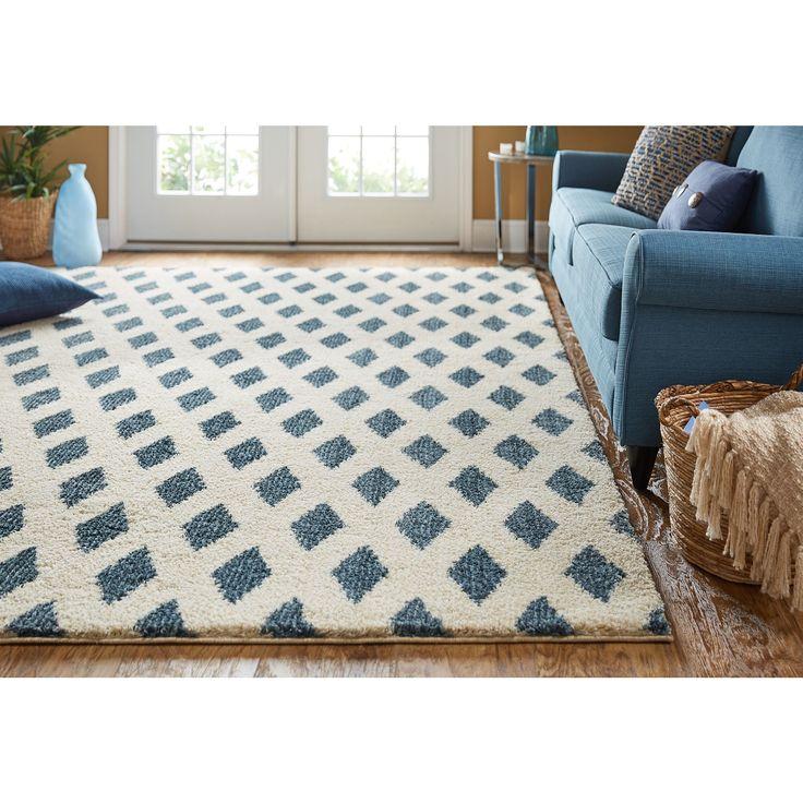 mohawk home laguna adona rug - Mohawk Area Rugs