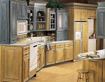 15 best images about kitchen colors on pinterest colors for French country kitchen colors