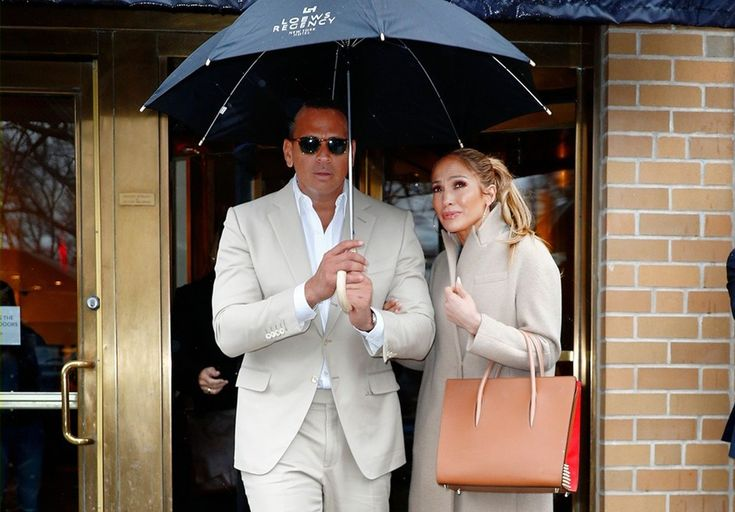 Jennifer Lopez And Alex Rodriguez Looking At A Prenup To Protect Huge Net Worth #AlexRodriguez, #JenniferLopez celebrityinsider.org #Hollywood #celebrityinsider #celebrities #celebrity #celebritynews