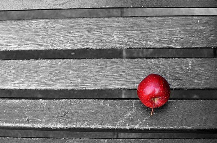 красное белое черное: 125 тыс изображений найдено в Яндекс.Картинках