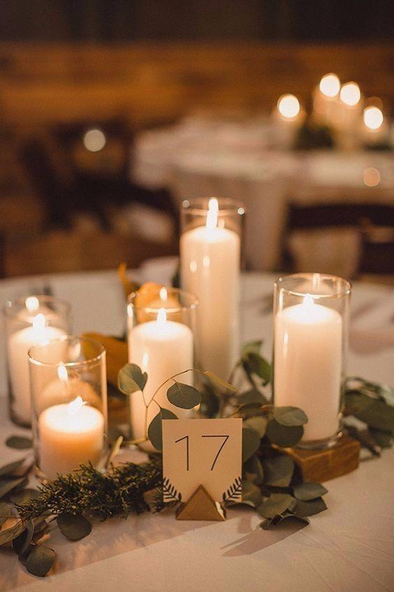 Coucou les filles, La décoration du mariage est sans l'ombre d'un doute très importante. Le choix du centre de table en faisant partie, partagez ci-dessous votre préférence 1. 2. 3. 4. 5. Question suivante : Choisissez maintenant les chaises de votre