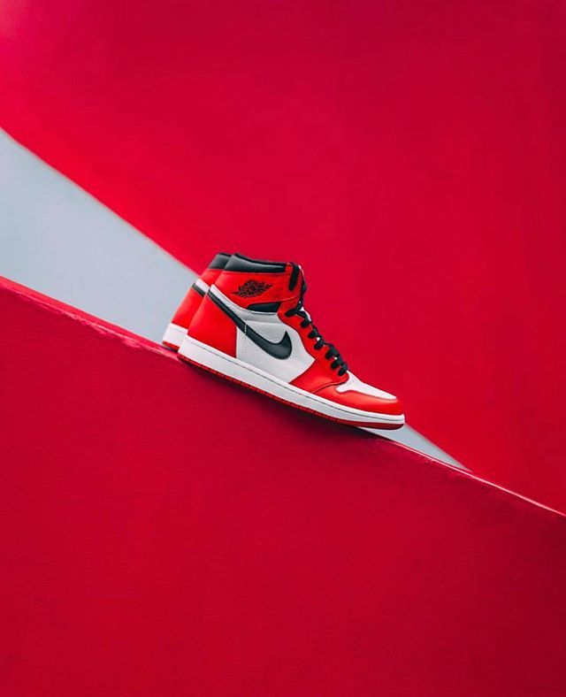 When Should The Chicago Aj1s Return The Last Release Of This Og