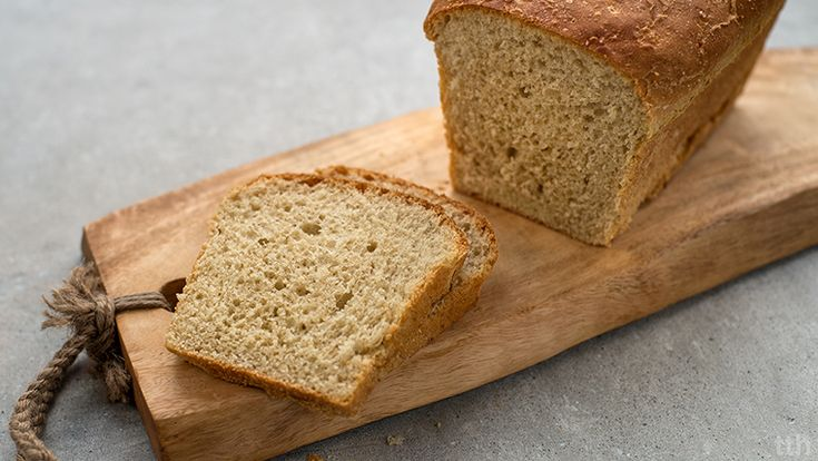 The best tost bread
