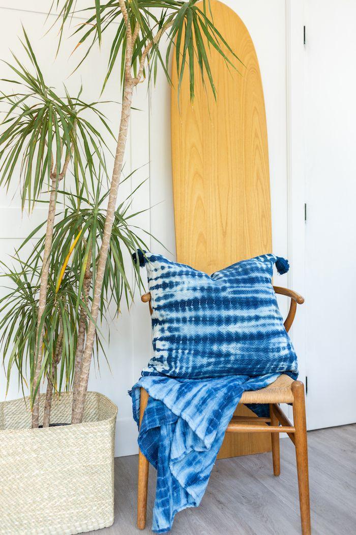 Como: etapas simples para incorporar vibrações de praia em sua casa   – ⋒ home ⋒