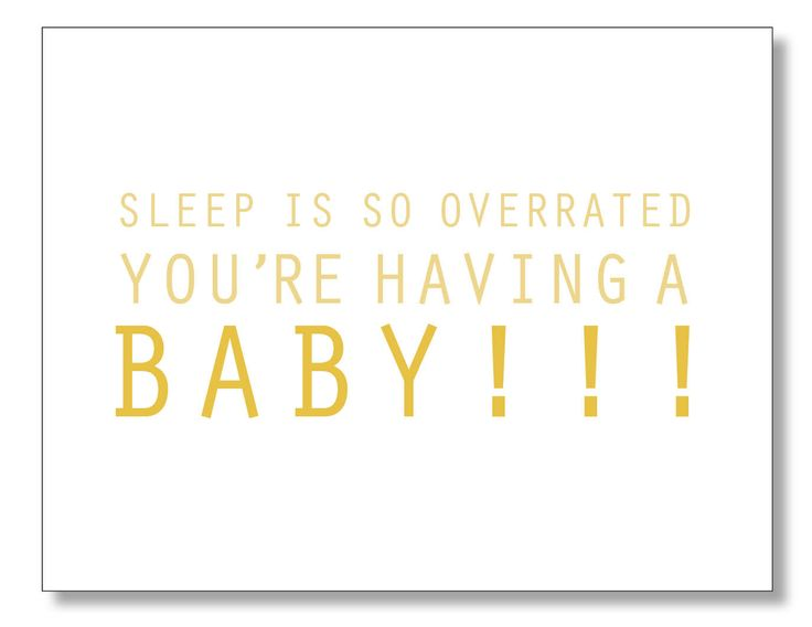 Pregnancy BABY CARD. Funny Card for a Pregnant Friend. Congratulations Baby Boy or Girl on the Way. Baby Shower Card by DesignParlour on Etsy