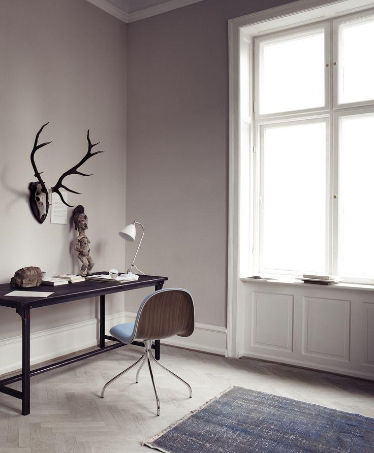 Heidi Lerkenfeldt:::Lifestyle | stillstars.com