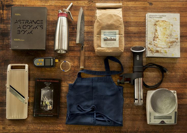 1000 Images About Gifts For A Chef On Pinterest Gift