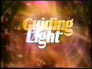 Image result for guiding light logo