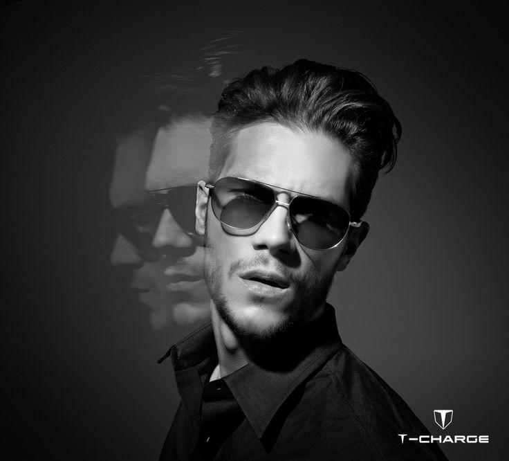T-CHARGE - Okulary Korekcyjne i Przeciwsłoneczne