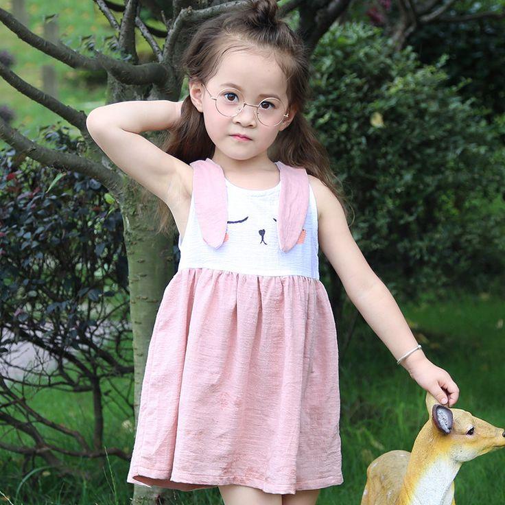 28 mejores imágenes de Прочее (Товары для детей) en Pinterest | Baby ...