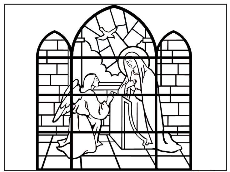ο Ευαγγελισμός-νηπιαγωγείο