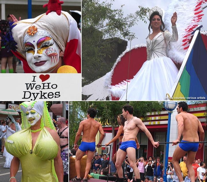 gay pride west hollywood jpg 1152x768