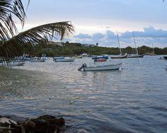 fajardo puerto rico | Fajardo, Puerto Rico